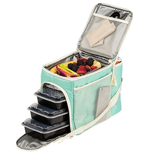 Lunch Kit